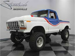 1977 to 1979 ford f150 for sale on classiccars com 18 available