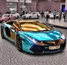 best lamborghini aventador best car photos lamborghini aventador http myspin com au clubs