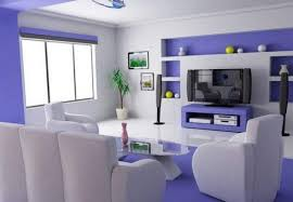 Interior Paint Design Living Room Paint Ideas Home Design Ideas Painters New Jersey