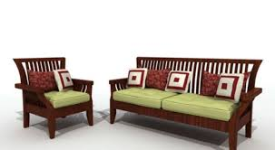modern wood sofa 39 wood sofa furniture leather sofa courtney out loud