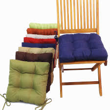 picture 34 of 37 office chair cushions fresh elegant kitchen