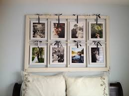 living room pillow ideas for old window frames to decorate a living room near chair