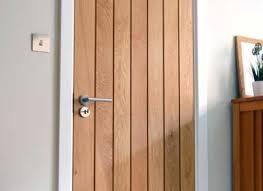 Solid Interior Door Spanish Style Interior Doors Interior Solid Wood Door Interior
