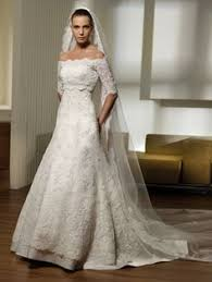 style wedding dresses style wedding dress wedding corners