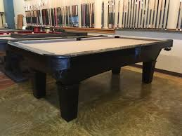 7ft pool table for sale pool tables tagged pooltables size 7ft robbies billiards