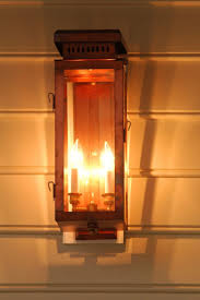 Bolton Lantern Pottery Barn 18 best exterior lighting images on pinterest exterior lighting