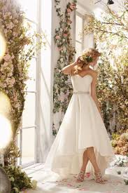 wedding dresses for abroad voyage bridal by mori 6772 voyage bridal by mori