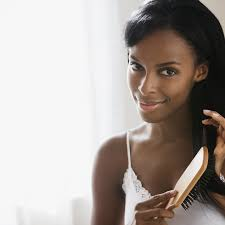 special cuts for women with hairloss ask the experts the truth about black women hair loss and hiding