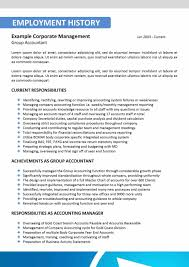 accounting manager sample resume doc 500714 sample modern resume modern resume sample 81 more sample modern resume image only price variations sample sales sample modern resume