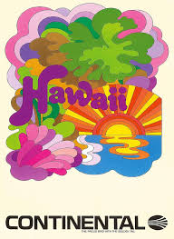 Hawaii travel art images 136 best hawaii travel posters images hawaii travel jpg