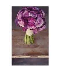 Violet Wedding Flowers - 160 best purple wedding flowers ideas images on pinterest