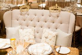 bride and groom sweetheart table romantic décor options for your wedding sweetheart table inside