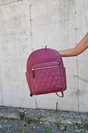 vera bradley home decor vera bradley leighton backpack u0026 tweed skirt vera bradley tweed