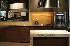 Re Home Kitchen Design We U0027re Featured In Houzz Using Neolith In Kitchen Design Domicile