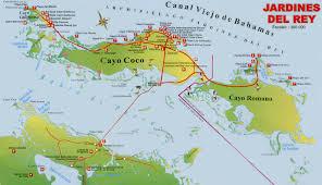 Del Ray Florida Map by Cayo Coco Cuba Dream Places U0026 Good Vibes Pinterest Cuba