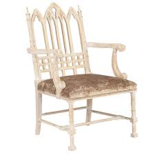 Shabby Chic Chair by French Armchairs Upholstered Page 4