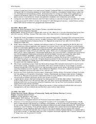 Sample Of Resume Doc Contoh Resume Dan Surat Iringan Write Resume Dentist India College