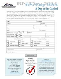 free nursing powerpoint templates edit print fill out