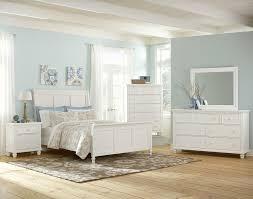 White Sleigh Bed Vaughan Bassett Sleigh Bed White U2014 Suntzu King Bed Lovely