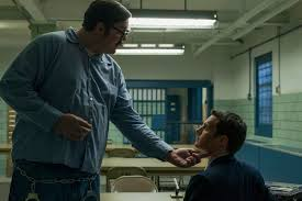 Audiobook For The Blind Listen To The Real Ed Kemper From Mindhunter Reading Audiobooks
