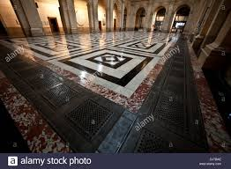 chambre d h es marseille stock exchange floor stock photos stock exchange floor stock