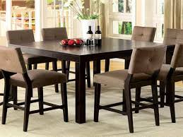 Discount Kitchen Table And Chairs by Small Kitchen Table And Chairs Small Kitchen Table Set For Four