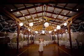 wedding venues ta fl puff n stuff venues cross creek ranch wedding puff n stuff catering