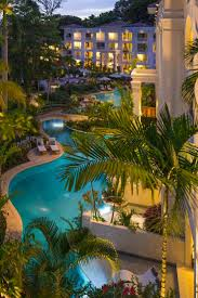 Hotel Ideas Best 25 Barbados Hotel Ideas On Pinterest Barbados