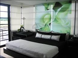 bedroom lr cabg wood fashionable floors ceiling designs modish