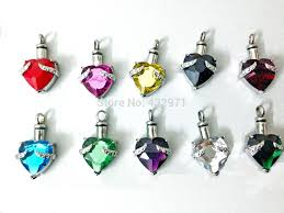 pendants for ashes cremation jewellery ash pendant pendants for ashes necklaces to