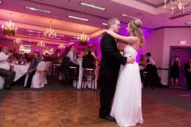 orange county wedding venues reviews for