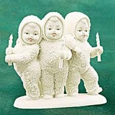 20 best snowbabies images on ornament digital cameras