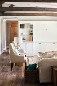 real small houses ranch renovations decorology
