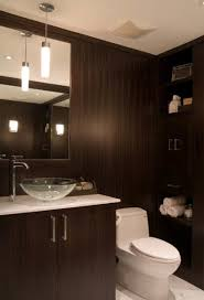 Mens Dressing RoomBath Contemporary Bathroom Toronto By - Toronto bathroom design