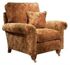 Versace Armchair Versace Barocco Rug Furniture Ves24958 The Realreal Idolza