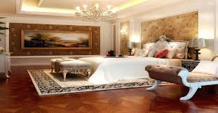 high end contemporary bedroom furniture high end furniture manufacturers high end furniture companies large