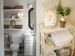 small vintage bathroom ideas small bathrooms designs 60 small bathroom design ideas
