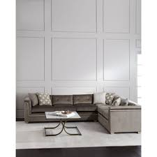 wood trim sofa wood trim sofas shop for wood trim sofas on polyvore