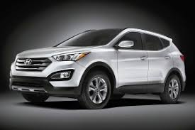 how much is a hyundai santa fe 2016 hyundai santa fe sport pricing for sale edmunds