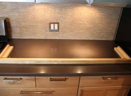 under cabinet led lighting reviews kitchen under cabinet lighting options hardwired led reviews yeo