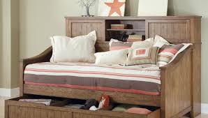 Twin Bed Frame With Headboard by Bed Beautiful Twin Size Daybed Frame Icon Of Ikea Twin Bed