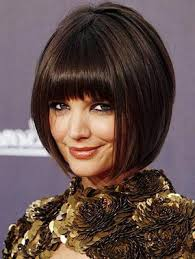 bet bangs for thick hair low forehead the best bangs for a short forehead hair world magazine
