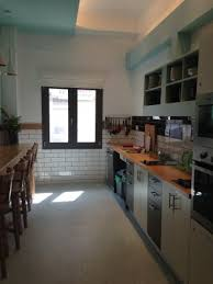 cuisine cocoon cuisine picture of cocoon city hostel chania town tripadvisor