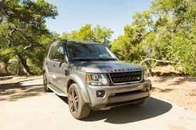 land rover explorer old review never the king but the land rover lr4 is still noble