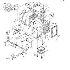 wiring diagrams john deere 410 backhoe service manual john deere