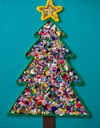 top best preschool crafts inspired dma homes 86669