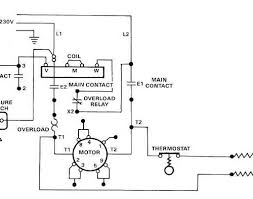 interesting motor specifications and wiring diagrams fa