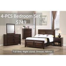 full size bedroom sets full size bedroom set