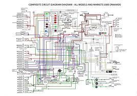 land rover clock wiring wiring diagrams schematics