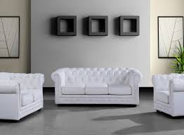 Contemporary Living Room Pictures by Sofa Leather Sofas Amazing Modern White Sofa Axel Leather Sofa